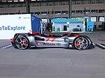 2017 Berlin ePrix Roborace Showcar 3.jpg
