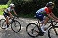 2017 Boels Ladies Tour 5e etappe 027a.jpg
