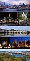 2017 Maastricht montage.jpg