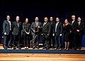 2017 OGC Awards (33470373882).jpg