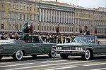 2017 St. Petersburg Victory Day Parade1.jpg