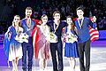 2017 World Championships Dance Podium.jpg