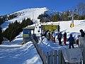 2018-01-27 (194) Skigebiet Mitterbach am Erlaufsee.jpg