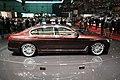 2018-03-06 Geneva Motor Show 2369.JPG