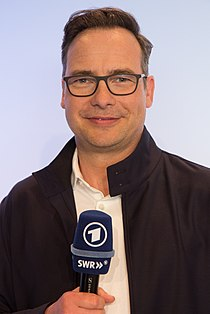 2018-04-23 ARD Matthias Opdenhövel-6992.jpg