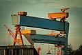 2018-05-26 - ThyssenKrupp Kräne Kiel.jpg