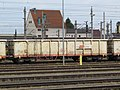 2018-06-15 (126) 31 81 5380 234-9 at Bahnhof St. Valentin, Austria.jpg