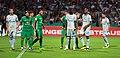 2018-08-17 1. FC Schweinfurt 05 vs. FC Schalke 04 (DFB-Pokal) by Sandro Halank–135.jpg