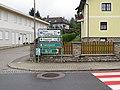 2018-09-03 (104) B 36 Zwettler Straße at Altenmarkt, Yspertal, Lower Austria, Austria.jpg