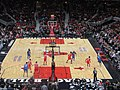 20180212 04 Chicago Bulls basketball @ United Center (42714547502).jpg