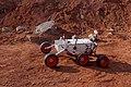 20180915 - European Rover Challenge - 1531 9129 DxO.jpg