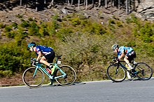 20180928 UCI Road World Championships Innsbruck Men under 23 Road Race 850 7376.jpg