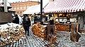 20181223 115401 Christmas market, Riga, Latvia.jpg