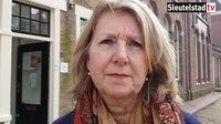 File:2018 03 21 Burgemeester Pauline Bouvy Koene over stemmen in Voorschoten.webm