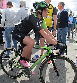 2018 Amstel Gold Race Ladies 204.jpg