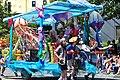 2018 Fremont Solstice Parade - 076 (43387937372).jpg