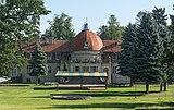 2018 Pałac w Gliśnie 4.jpg