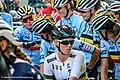2018 UCI Road World Championships Innsbruck IMG 5768 (45033487002).jpg