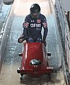 2019-01-05 2-man Bobsleigh at the 2018-19 Bobsleigh World Cup Altenberg by Sandro Halank–059.jpg