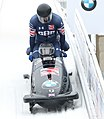 2019-01-06 4-man Bobsleigh at the 2018-19 Bobsleigh World Cup Altenberg by Sandro Halank–117.jpg