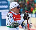 2019-01-12 Women's Quarterfinals (Heat 4) at the at FIS Cross-Country World Cup Dresden by Sandro Halank–048.jpg