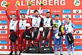 2019-02-01 Doubles Nations Cup at 2018-19 Luge World Cup in Altenberg by Sandro Halank–119.jpg