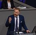 2019-04-11 Peter Aumer CSU MdB by Olaf Kosinsky-9320.jpg