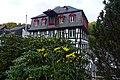 2019-10-21 YC RGS (Düsseldorf) in Monschau. Reader-13.jpg
