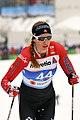 20190302 FIS NWSC Seefeld Ladies 30km Dahria Beatty 850 6395.jpg