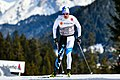 20190303 FIS NWSC Seefeld Men CC 50km Mass Start Raido Rankel 850 7266.jpg
