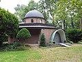2019 08 15 Ukrainisch-orthodoxe Gemeinde (Krefeld) (4).jpg