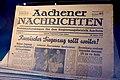 2019 Children excursion in Aachen. Vorleser-46.jpg