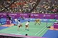 2019 Chinese Taipei Open 19.jpg