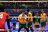 2019 FIVB Volleyball Men's Nations League 03.jpg