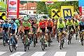 2019 Tour of Austria – 3rd stage 20190608 (30).jpg