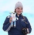 2020-01-10 Women's Super G (2020 Winter Youth Olympics) by Sandro Halank–880.jpg