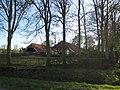 2020-04-11 — Haaksbergerweg 4, Markelo.jpg