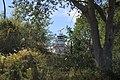 2020-08-06 Leuchtturm Bülk (8).jpg