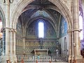 2020-08 - Basilique Saint-Pierre de Luxeuil-les-Bains - 41.jpg
