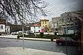 20200201 Guimarães 4378 (49654413902).jpg
