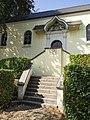 2020 09 18 Kapelle Klein-Jerusalem (Neersen) (7).jpg