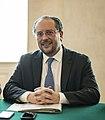 2020 Alexander Schallenberg Ministerrat am 8.1.2020 (49350907178) (cropped).jpg