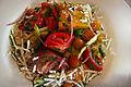 20 Mile Tomato Salad (7594472408).jpg