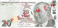 20 Türk Lirası front.jpg