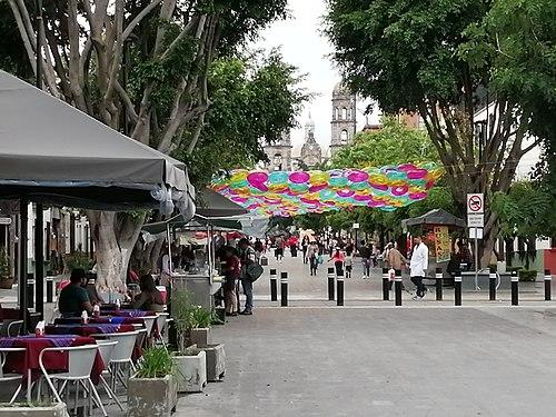 mexikanska dating traditioner kultur hastighet dating Burton