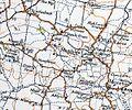 20th Century map of Magdalen Laver.jpg