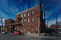 2134 Watson St, Pittsburgh.jpg