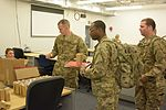 219th RED HORSE Squadron deployment 151003-Z-UJ603-192.jpg