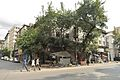 21 Strand Road - Kolkata 2016-10-11 0465.JPG