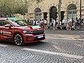 21e Étape Tour France 2020 - Avenue Colonel Henry Rol Tanguy - Paris XIV (FR75) - 2020-09-20 - 5.jpg